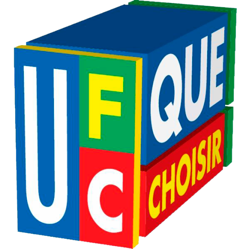 cropped-ufc_que_choisir_logo-1.png