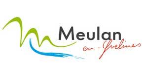 Logo-Meulan