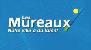 Logo-Mureaux