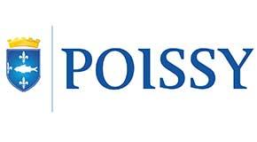 Logo-Poissy
