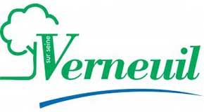 Logo-Verneuil