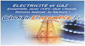 Flash n°39 – Énergie moins chère ensemble, du jamais vu…