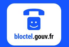 Flash n°36 – Blocktel