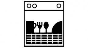 Flash n° 41 – Electroménager : disponibilité des pièces détachées