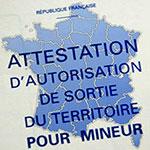 Autorisation-sortie-territoire-mineurs-2