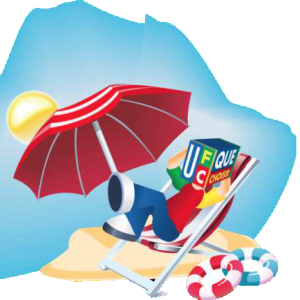 3495a9b63da33 UFC-Que Choisir Val-de-Seine – Flash n°47 – Les vacances d été ...