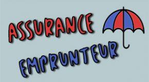 Flash n°58 – Assurance Emprunteur