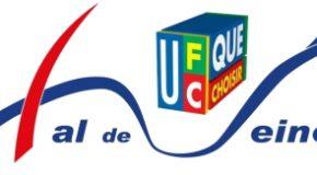 Enquête locale d'UFC-Que Choisir Val-de-Seine sur la collecte des ordures ménagères